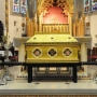 feast-of-st-chad-2nd-march-001
