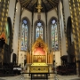 feast-of-st-chad-2nd-march-007_1