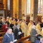 feast-of-st-chad-2nd-march-023