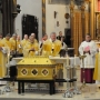 feast-of-st-chad-2nd-march-055_1