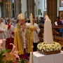 Welcome & crowning of the statue of Our Lady of Fatima (3)