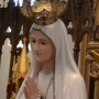 Welcome & crowning of the statue of Our Lady of Fatima (46)