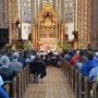Taize---Hidden-Treasure-2017---Concluding-Prayer-1st-May-2017-(16)