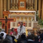 Taize---Hidden-Treasure-2017---Concluding-Prayer-1st-May-2017-(22)