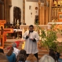 Taize---Hidden-Treasure-2017---Concluding-Prayer-1st-May-2017-(48)