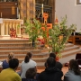 Taize---Hidden-Treasure-2017---Concluding-Prayer-1st-May-2017-(5)