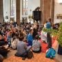 Taize---Hidden-Treasure-2017---Concluding-Prayer-1st-May-2017-(51)