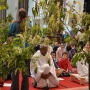 Taize---Hidden-Treasure-2017---Concluding-Prayer-1st-May-2017-(53)