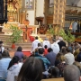 Taize---Hidden-Treasure-2017---Concluding-Prayer-1st-May-2017-(6)