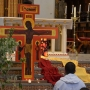 Taize---Hidden-Treasure-2017---Concluding-Prayer-1st-May-2017-(8)