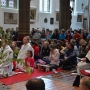 Taize---Hidden-Treasure-2017---Concluding-Prayer-1st-May-2017-(9)(1)