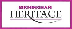 Birmingham Heritage Forum