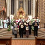 chaplains-2-sml